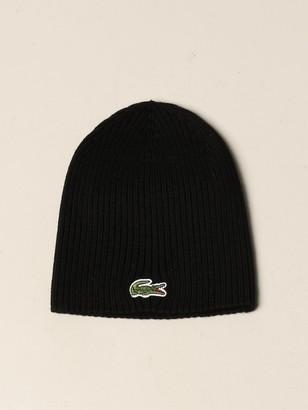 Lacoste Hat Men