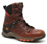 Timberland Hypercharge Work Boot