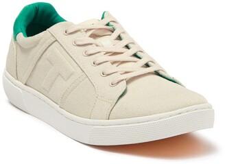 Toms Leandro Sneaker