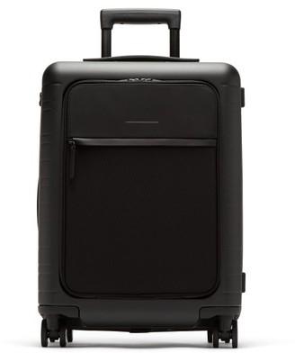 Horizn Studios M5 Cabin Suitcase - Black