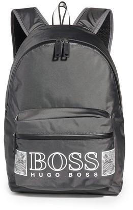 HUGO BOSS Pixel O Backpack