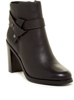 Via Spiga Farrah Ankle Boot