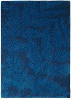 Houseology Plantation Rug Company Leaf Rug 02 - 150 x 230