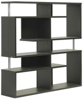 Kessler Medium Modern Bookshelf