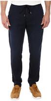 Joe's Jeans 24/7 Sport Luxe Rhett Quest Slim Jogger