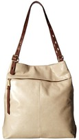 Hobo Lennon Handbags