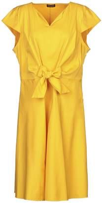 Diana Gallesi Knee-length dresses - Item 15004897KW