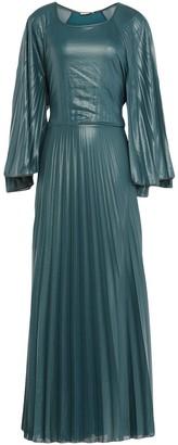 Motel Long dresses