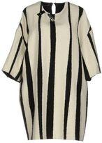 Rochas Short dress