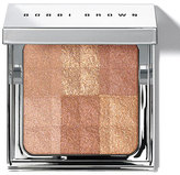 Bobbi Brown Brightening Finishing Powder, Bronze Glow