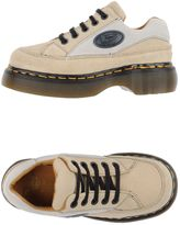Dr. Martens Sneakers
