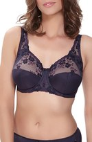 Fantasie 'Grace' Underwire Embroidered Bra