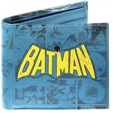 Batman Wallet Standard
