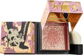 Benefit Cosmetics Gold Rush Blush