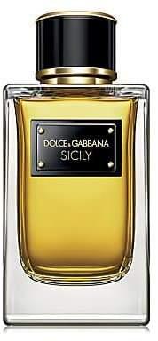 Dolce & Gabbana Velvet Sicily Eau de Parfum
