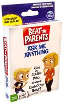 Spin Master Toys Spin master Beat the Parents Card Game by Spin Master