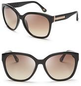 Natalie Wayfarer Sunglasses