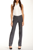 Amanda & Chelsea Narrow Ankle Dress Pant