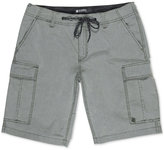 Element Men's Legion Cargo Work Shorts