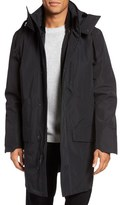 Andrew Marc Providence 3-in-1 Rain Coat