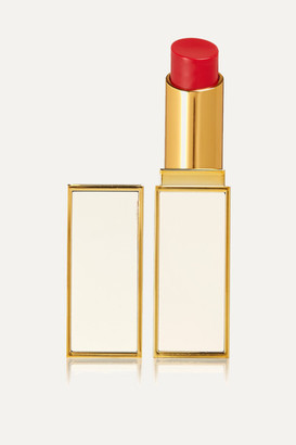Tom Ford Ultra Shine Lip Color - Willfull