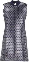 Wood Wood Short dresses - Item 34747378