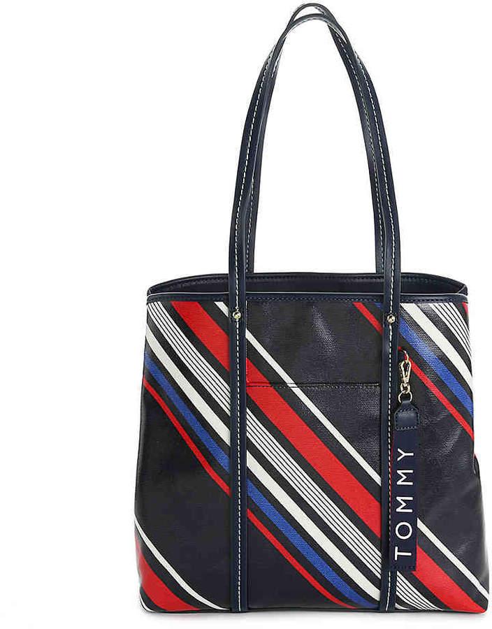 8d447065a9e Tommy Hilfiger Handbags - ShopStyle