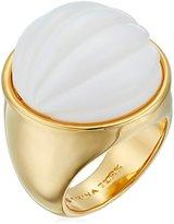 Trina Turk Palm Springs Beveled Ring