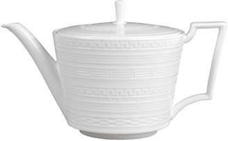Wedgwood Intaglio Teapot (1L)