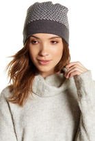 Joe Fresh Jacquard Beanie