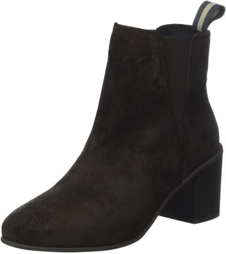 Marc O'Polo Chelsea Women's Ankle Boots Ankle boots
