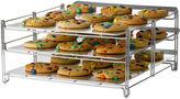 Asstd National Brand 3-in-1 Oven Rack