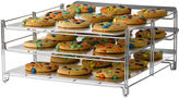 JCPenney 3-in-1 Oven Rack