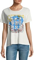 Junk Food Clothing Grateful Dead Graphic Tee