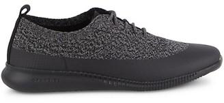 Cole Haan Zerogrand Water-Resistant Sneakers