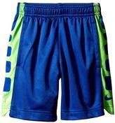 Nike Elite Stripe Shorts (Toddler)