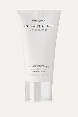 Tan-Luxe Instant Hero, 150ml