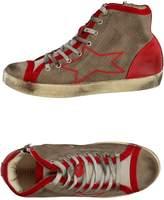 Ishikawa High-tops & sneakers - Item 11260597