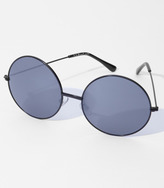 Fred Flare Moonies Sunglasses