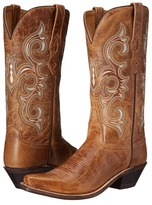 Old West Boots - LF1541 Cowboy Boots