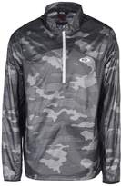 Oakley Jackets - Item 41682415