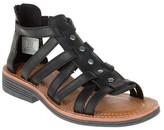 CAT Footwear Teshie Sandal