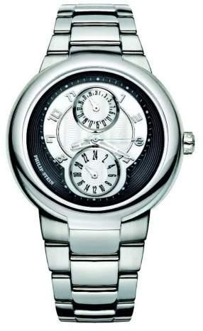 Philip Stein Teslar Women's 31-AGRW-SS Active Stainless Steel Bracelet Watch