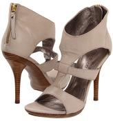 Jessica Bennett Rayne (Beige) - Footwear