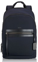 Tumi 'Verona - Large Dean' Backpack - Blue