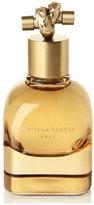 Bottega Veneta Knot Eau de Parfum, 2.5 oz./ 75 mL