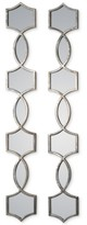 Uttermost 2-Pc. Vizela Mirrors