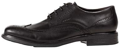 2ee34b2d39 Geox Shoes Mens Derby - ShopStyle UK
