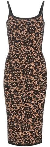 Michael Kors Knitted dress