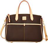 Dooney & Bourke Carley Small Daniela